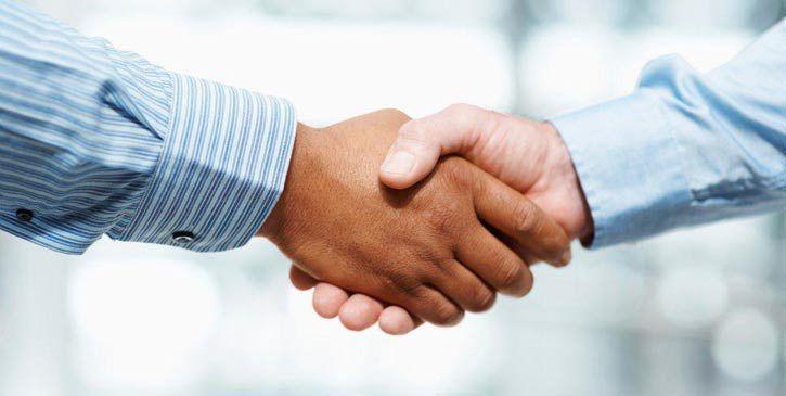 Отвественность клиента и психолога