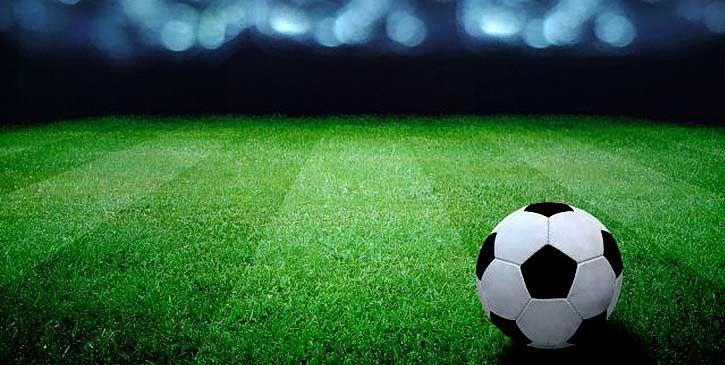 лечение психотравмы полученной на футболе